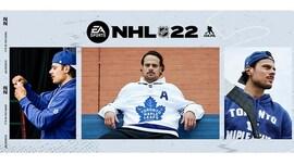 NHL 22 (Xbox Series X/S) - Xbox Live Key - EUROPE