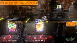 Oddworld: New 'n' Tasty Complete Edition Steam Gift EUROPE