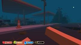 Once Bitten, Twice Dead! Steam Key GLOBAL