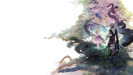 ONINAKI Steam Key GLOBAL
