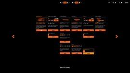 Orange Moon (PC) - Steam Key - GLOBAL