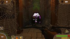 Orc Slayer Steam Key GLOBAL