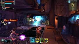 Orcs Must Die! 2 Steam Key GLOBAL