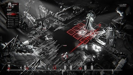 Othercide (PC) - Steam Key - GLOBAL
