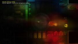 Outbreak Bundle Xbox Live Key EUROPE