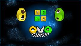 OVO Smash! Steam PC Key GLOBAL