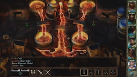 Planescape: Torment and Icewind Dale: Enhanced Editions (Xbox One) - Xbox Live Key - UNITED STATES