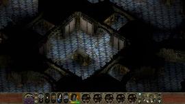 Planescape: Torment: Enhanced Edition GOG.COM Key GLOBAL
