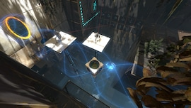 Portal 2 Steam Gift GLOBAL