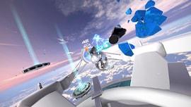 PowerBeats VR (PC) - Steam Gift - JAPAN