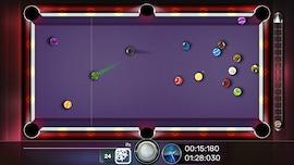 Premium Pool Arena Xbox Live Key EUROPE