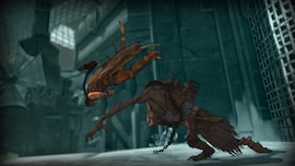 Prince of Persia 2008 Ubisoft Connect Key GLOBAL