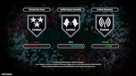 Project Tarvotan Steam Key GLOBAL