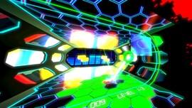 Proton Pulse VR Steam Key GLOBAL