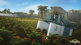 Pure Farming 2018 Steam Key PL/HU