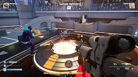 Quantum League (PC) - Steam Key - GLOBAL