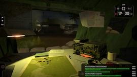 Radio Commander - Steam - Gift EUROPE