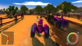 Redneck Racers (PC) - Steam Key - GLOBAL