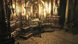Resident Evil 0 Xbox One Xbox Live Key GLOBAL