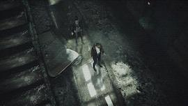Resident Evil Revelations 2 / Biohazard Revelations 2 Deluxe Edition Steam Key GLOBAL