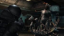 Resident Evil: Revelations - Complete Pack Steam Gift EUROPE
