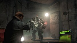 Resident Evil Triple Pack Xbox Live Xbox One Key EUROPE