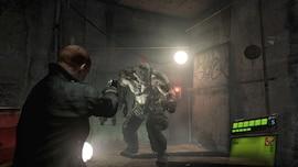 Resident Evil Triple Pack Xbox Live Xbox One Key UNITED STATES