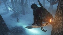 Rise of the Tomb Raider 20 Years Celebration Xbox Live Key Xbox One GLOBAL