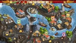 Roads of Rome: New Generation 2 Steam Key GLOBAL