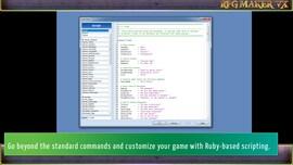 RPG Maker VX Steam Key GLOBAL