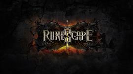 Runecoins 900 - Runescape Key - GLOBAL