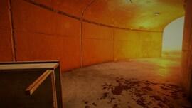 Russian Underground: VR Steam Key GLOBAL