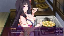 Sakura Succubus 2 (PC) - Steam Gift - EUROPE