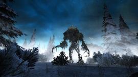 Savage Lands Steam Key WESTERN ASIA