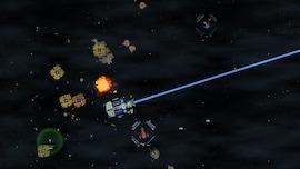 SCHAR: Blue Shield Alliance Soundtrack Edition Steam Key GLOBAL