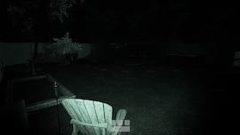 Scrutinized (PC) - Steam Gift - NORTH AMERICA