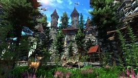 Shadow Legend VR (PC) - Steam Gift - EUROPE