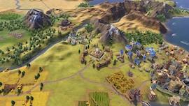 Sid Meier's Civilization VI - Babylon Pack (PC) - Steam Gift - EUROPE