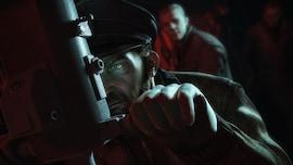 Silent Hunter 5: Battle of the Atlantic Gold Edition Ubisoft Connect Key GLOBAL