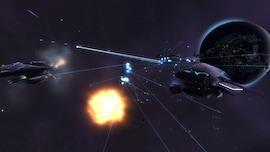 Sins of a Solar Empire: Rebellion Steam Key LATAM