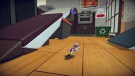 SkateBIRD (PC) - Steam Key - GLOBAL