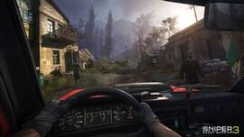 Sniper Ghost Warrior 3 Season Pass Edition Steam Gift EUROPE