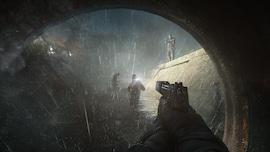 Sniper Ghost Warrior 3 Steam Gift EUROPE
