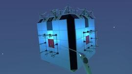 Solaright Steam Key GLOBAL