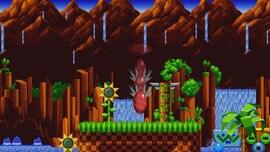 Sonic Mania - Encore DLC Steam Key GLOBAL