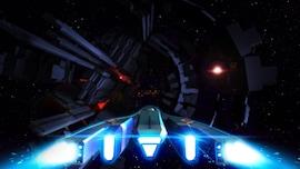 Space Bit Attack VR Steam Key GLOBAL
