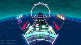 Spin Rhythm XD (PC) - Steam Gift - EUROPE