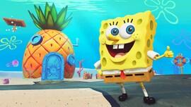 SpongeBob SquarePants: Battle for Bikini Bottom - Rehydrated - Steam - Key GLOBAL
