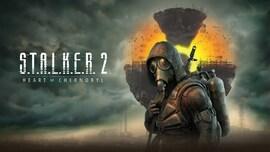 S.T.A.L.K.E.R. 2: Heart of Chernobyl (PC) - Steam Gift - NORTH AMERICA