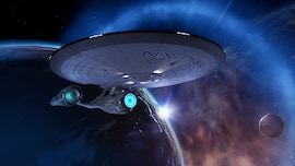 Star Trek: Bridge Crew – The Next Generation Steam Key GLOBAL